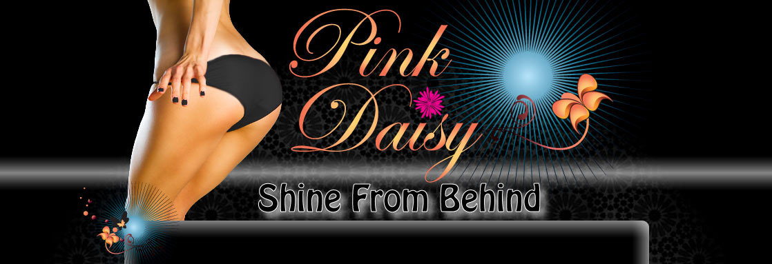 Pink Daisy allows the lightening of sensitive, intimate areas due to discoloration or darkening. It is a gentle, natural and safe skin care product, normally used for anal bleaching, and delivered discreetly and quickly.